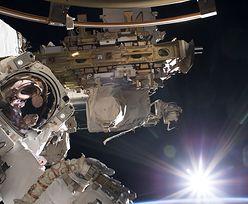 5 teorii konspiracyjnych związanych z NASA. Jak to było naprawdę?