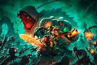 Problemy Switcha z obsługą Unity opóźniają kolejne gry