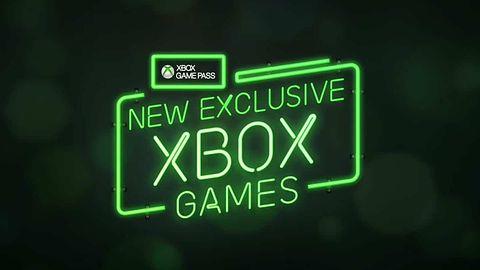 Xbox Game Pass na PC i Xboksie zostanie ujednolicony