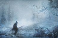 Rozchodniaczek z darmowym Nietoperkiem, dodatkiem do Dark Souls III oraz ofertą PlayStation Plus