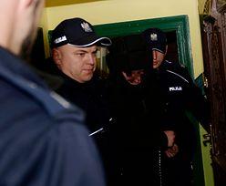 """Ząbkowice Śląskie. 18-latek podejrzany o zabójstwo rodziny. """"Znałem go od małego"""""""