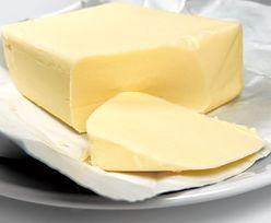 Masło wreszcie tańsze. Spadają też ceny innych produktów mleczarskich