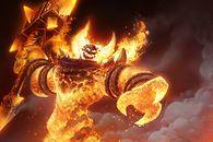Nowy patch do World of Warcraft okraszony przepięknym filmem