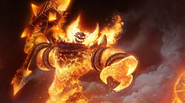 Niektórzy mogą już dzisiaj sprawdzić World of Warcraft: Classic!