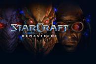 StarCraft 19 lat później - szybki rzut oka na remaster hitu Blizzarda [wideo]