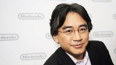 Świat żegna Satoru Iwatę dając dowód wpływowi jaki prezes Nintendo wywarł na branżę i graczy