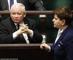 Polsce grozi 2,5 mld kary, a PiS może przegrać wybory. Ujawniamy dokument