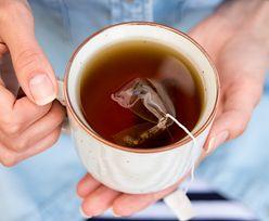 Herbata dobra na każdą okazję