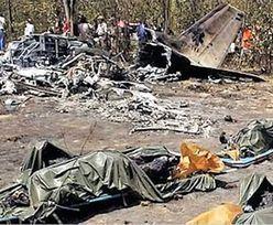 Największa katastrofa lotnicza w Polsce wydarzyła się 30 lat temu