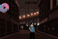 Polskie studio Pixel Crow zadebiutuje grą Beat Cop. Nieliniową przygodówką o gliniarzu wrobionym w morderstwo