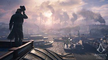 Ubisoft najwięcej zarabia na PlayStation 4 i PC. Xbox One zostaje w tyle