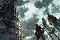 Wielki erpegowy recykling trwa - Resonance of Fate 4K/HD Edition zapowiedziane