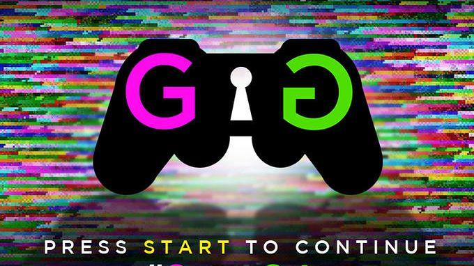 Feminizm, mizoginia, groźby i gry wideo. O co chodzi w Gamergate?