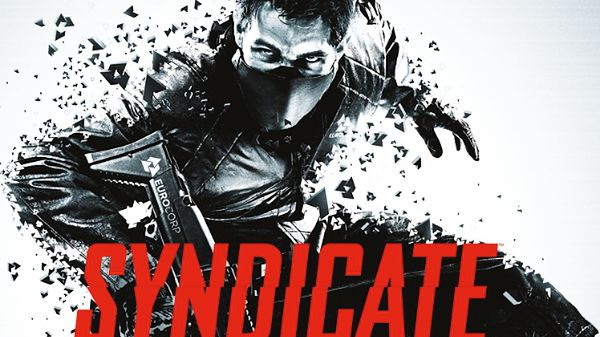 Syndicate - recenzja