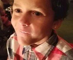 """Chciał """"być dumny z bycia gejem"""". 9-latek z USA popełnił samobójstwo"""