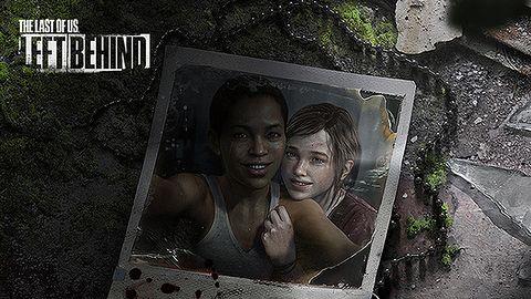 Czyżby Sony niechcący zdradziło datę dodatku do The Last of Us? [AKTUALIZACJA]