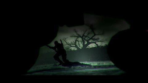 """""""W chaosie wojny czają się rzeczy gorsze, niż bomby"""" - Sniper Elite v2 dostanie dodatek [Aktualizacja: A może to coś nowego?]"""