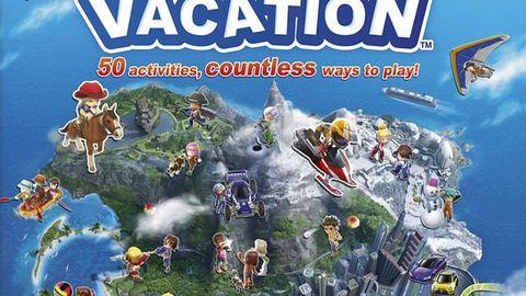 Go Vacation - recenzja