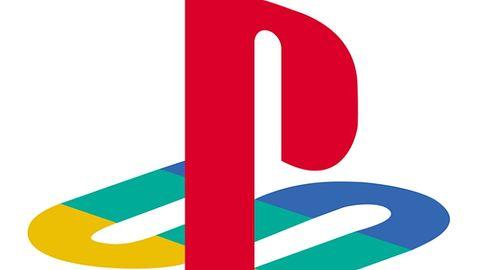 Dziedzictwo PlayStation - jak konsole Sony zmieniły branżę?