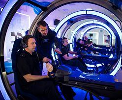 Policjanci uczyli się ścigać bandytów na PlayStation 4. O dziwo, to działa
