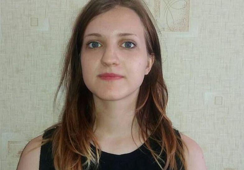 Ukrainka zabiła instruktora. Zbrodnia w Połtawie