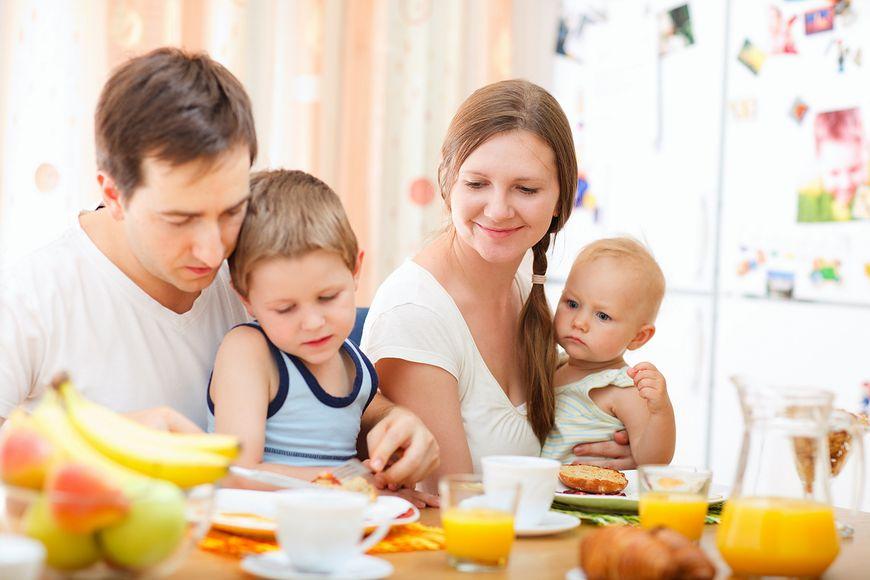 Dieta dwulatka
