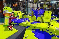 To, jak Nintendo planuje czat w Splatoon 2, pokazuje, ilu aspektów obecnych czasów nadal nie rozumie