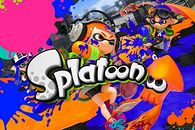 Splatoon zawstydził analityków Nintendo. Sprzedaż przekracza oczekiwania koncernu