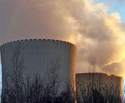 Atom w Polsce. Do 2040 roku ma powstać 6 reaktorów jądrowych