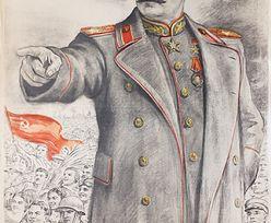 Stalin już pół roku wcześniej wiedział o ataku Hitlera. Dlaczego zignorował wszystkie ostrzeżenia?