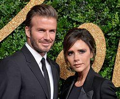 Beckhamowie na Bali podczas trzęsienia ziemi. Ucieczka z urlopu