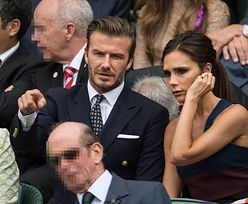 """Victoria i David Beckham na celowniku włamywaczy. """"Są kompletnie wstrząśnięci"""""""