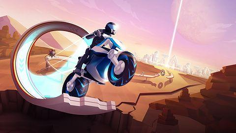 Gry Vivid Games zyskują na popularności w Chinach. Nie musicie zgadywać dlaczego