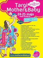 Targi Mother & Baby we Wrocławiu