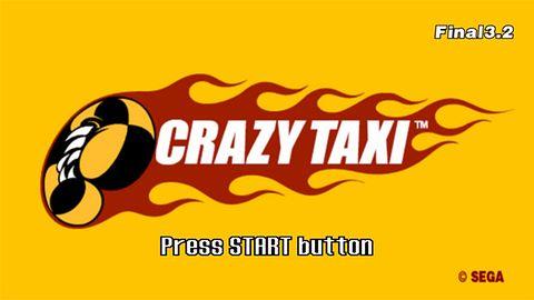 Crazy Taxi, Sonic Adventure i inne zmierzają na XBLA