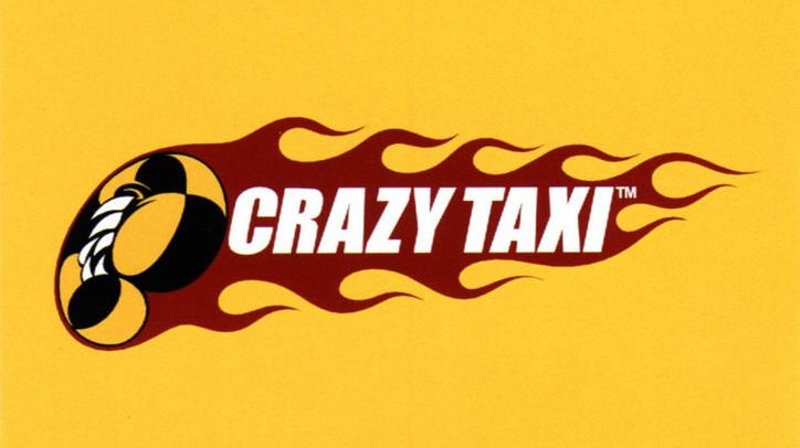 Sonic Adventure i Crazy Taxi na XBLA?