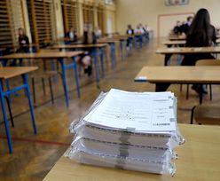 Są wyniki egzaminu gimnazjalnego. Jak poszło uczniom?