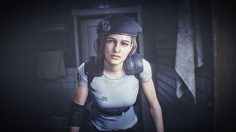 Resident Evil: ponad 100 milionów osób załapało bakcyla zombiaków