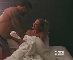 """""""Ślub od pierwszego wejrzenia"""": skandal w australijskiej telewizji. Pokazali gorące sceny"""