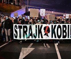 Strajk Kobiet. MEN reaguje na protesty nauczycieli. Będą konsekwencje