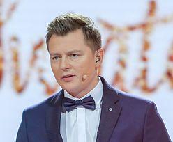 """Finał """"The Voice Senior"""". Dlaczego zabrakło Rafała Brzozowskiego?"""