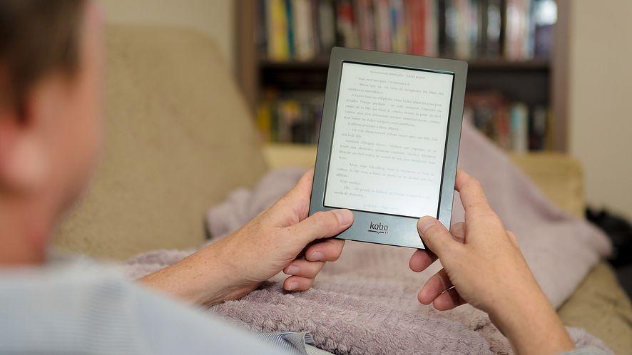 Niepewna przyszłość menedżera e-booków Calibre: co zrobić, gdy stary język lepszy niż nowy?