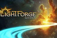 Weterani gigantów tworzą nowe studio. W składzie Lightforge Games same legendy - Lightforge Games