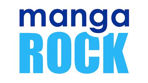 Manga Rock niestety w końcu kończy żywot