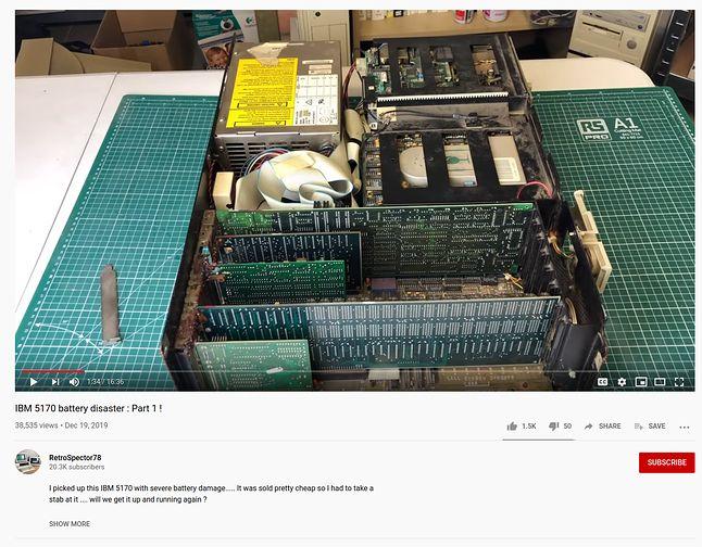 703250