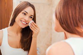 Płyn micelarny – podstawa pielęgnacji każdego typu skóry!
