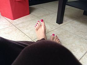Objawy stopy cukrzycowej