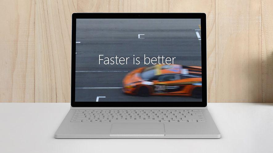 Microsoft przekonuje, że Edge to najbardziej energooszczędna przeglądarka