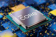 Intel Alder Lake: może trafić na rynek później. Są nowe informacje