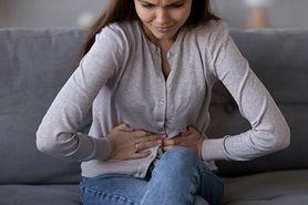 Zapalenie trzustki - przyczyny, rozpoznanie, leczenie